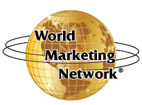 World Marketing Network
